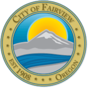 City of Fairview