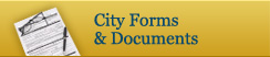 City Forms and Documents